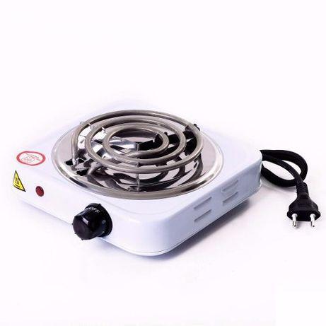 Shisha - Cachimbo d'água - Acendedor - OFERTA 1kg Carvão