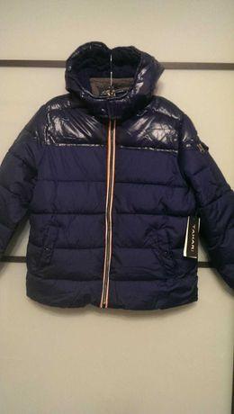 Куртка зимняя Tahari на 14-16 лет