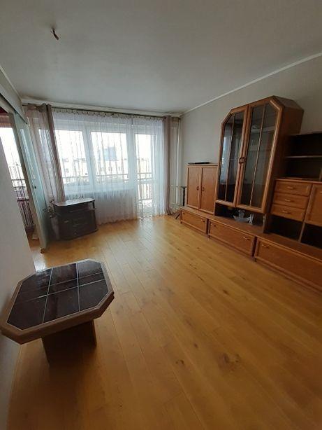 Sprzedam 3-pokojowe mieszkanie - osiedle Sienkiewicza - bezpośrednio