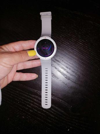 Smartwatch Xiaomi Verge