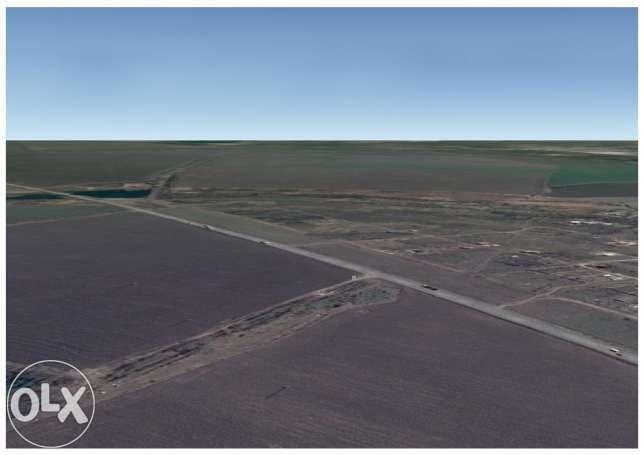 Продам земельный участок в районе Эпицентра (it)