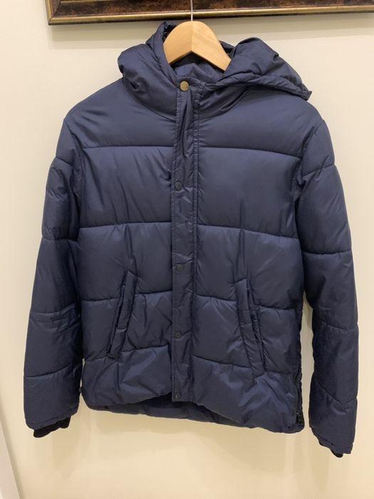 Куртка zara Полтава - изображение 1