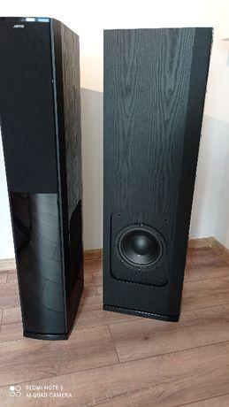 Jamo S606/Kolumny głośnikowe