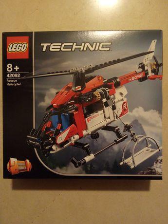 Lego technic juvenil NOVO