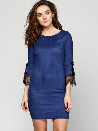 Платье женское- S- XS\плаття жіноче