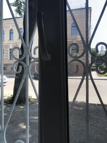 1 комнатная квартира в САМОМ ЦЕНТРЕ ГОРОДА