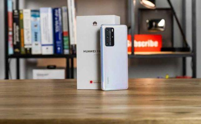 ОГОНЬ! Телефон Huawei P40 Pro full FD смартфон 64/128/256