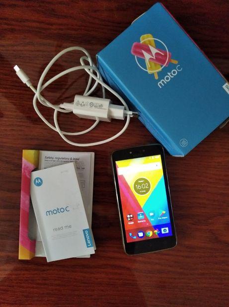 Motorola XT 1750