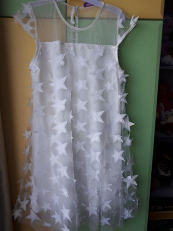 Платье Colaber!!!146р!!!