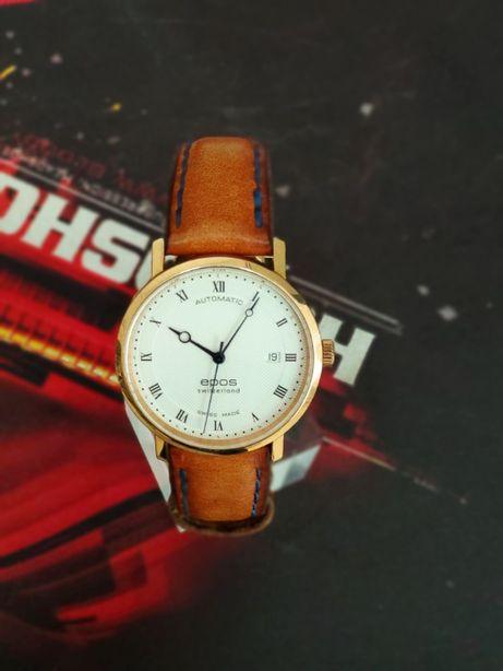Часы EPOS 3387 Originale