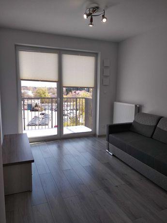 2-pokojowe mieszkanie, osiedle Nowa Ochota, Włochy, Warszawa