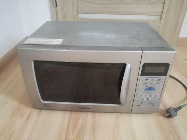Mikrofala Samsung kuchenka mikrofalowa