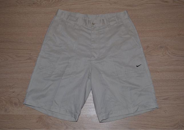 шорты Nike Golf vintage dickies carhartt