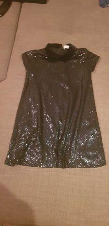 Плаття для дівчинки Zara