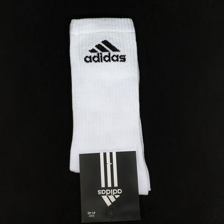 Носки Nike Adidas Mercurial X шкарпетки Акція Чорна П'ятниця
