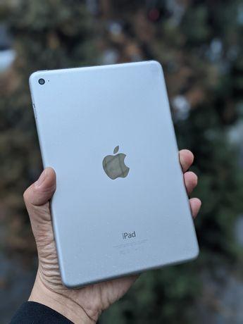 iPad mini 4 WiFi ( 64гб  ултра тонкий)