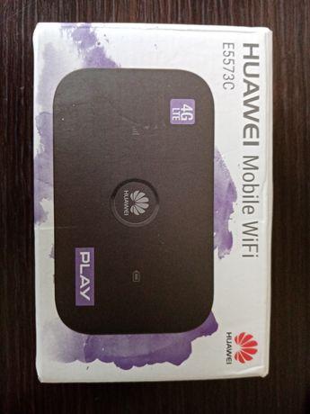 Router Huawei E5573C