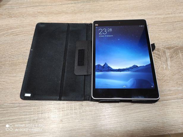 Продам планшет Xiaomi mi pad 2/64