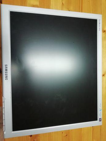 Monitor com sintonizador TV