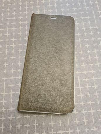 Etui - portfel Samsung Galaxy S8+ plus