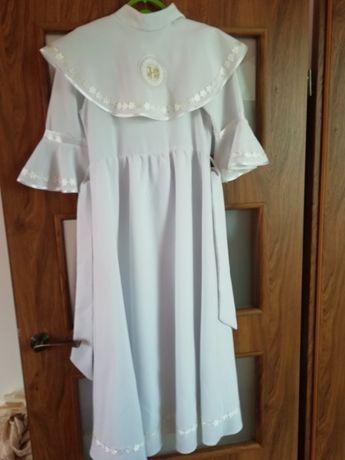 Alba sukienkowa