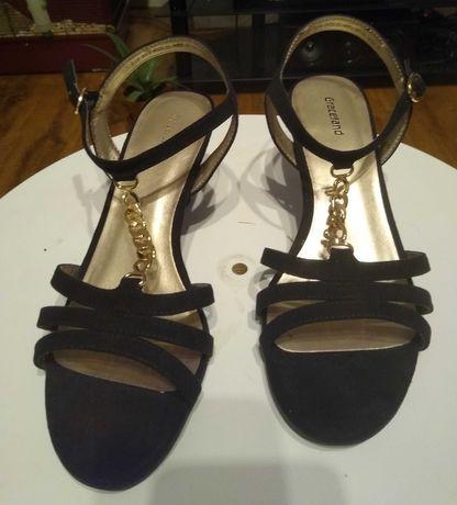 Graveland damskie buty