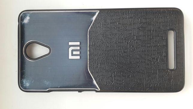 Чехол, бампер, накладка, кобура на Xiaomi redmi note 2 и др.