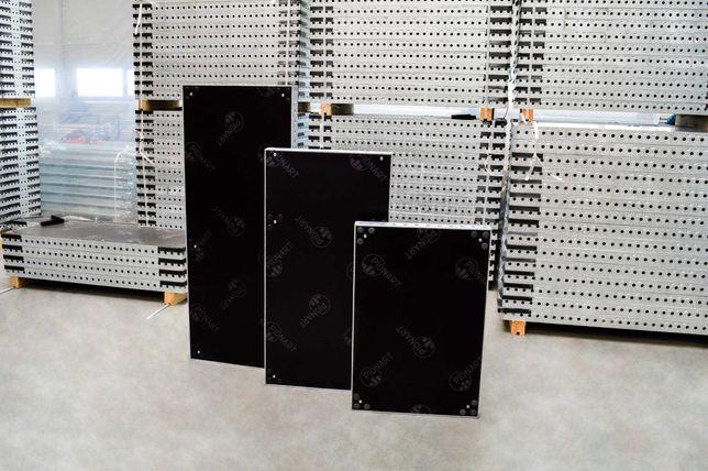 Szalunki ścienne PionBox 100m2 (kompatybilne z Tekko) - PRODUCENT NOWE