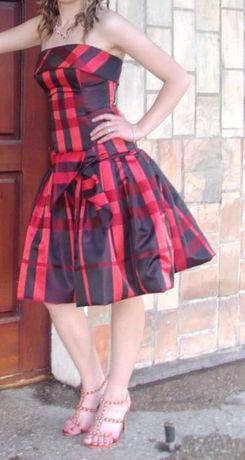 Продам красиве плаття