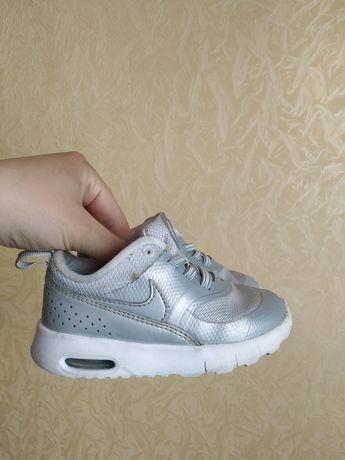 Nike air Max кроссовки Найк
