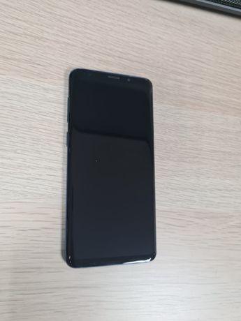 Sprzedam S9 plus