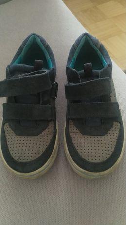 Buty dziecięce Ecco 31