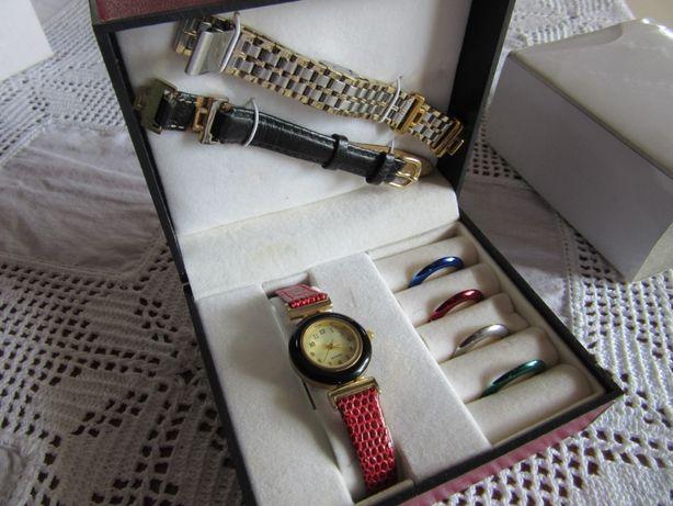 relógios para gente de bom gosto