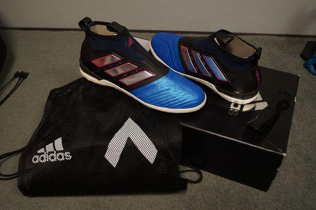 Buty Adidas Ace Tango 17+ Purecontrol
