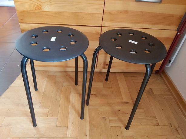 Krzesla mavy okragly