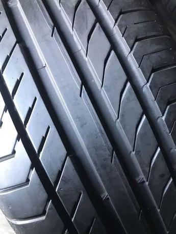 Купить БУ шины резину покрышки 215/50R17 монтаж гарантия доставка н.п.