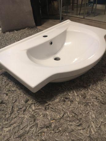 Umywalka Łazienkowa 80cm
