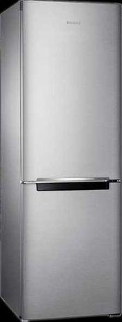 Холодильник SAMSUNG RB29FSRNDSA Новый