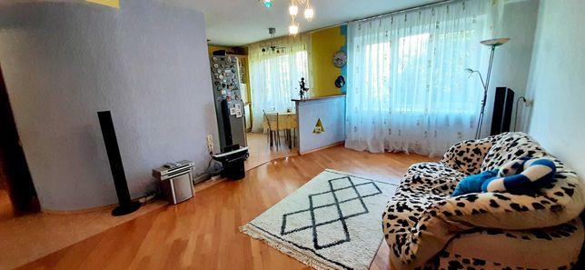 Продається 3 кімнатна квартира 71 м2