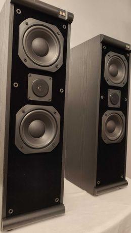 Elac EL 110 MK2 колонки акустика