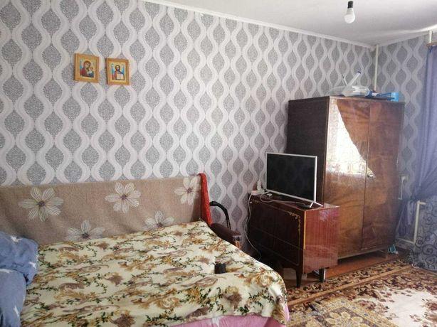 Сдача квартиры г. Николаев на долгий срок
