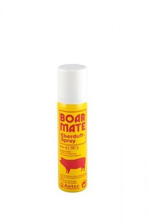 Boarmate spray zapach knura inseminacja 80 ml