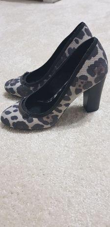 Продам женские туфли, 36 размер