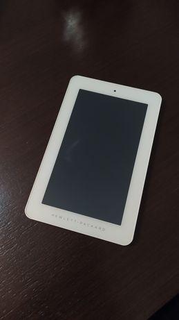 Tablet HP 7 plus