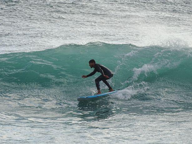 Fotografia de Surf / Surf Photo