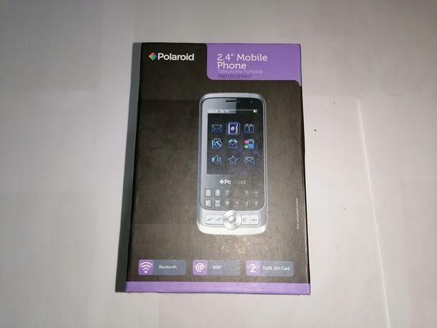 Polaroid 2.4 Mobile Phone