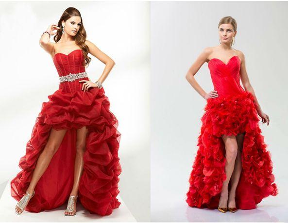 Платье для фотосессии, бальное, вечернее, свадебное