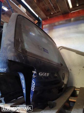 VW GOLF IV TAMPA DA MALA M014