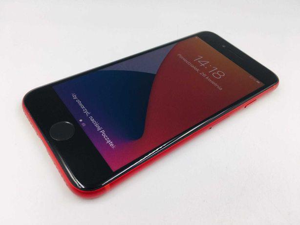 iPhone 8 256GB / 128GB / 64GB • GWAR 12 msc • darmowa wysyłka