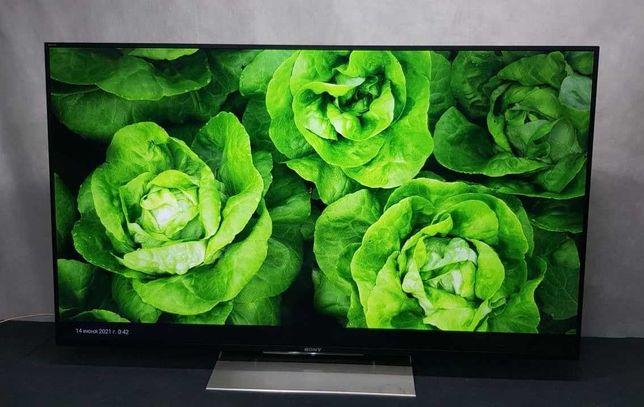 СУПЕР Sony KD-55XD8005 4K UHD.AndroidTV.Wi-Fi.T2
